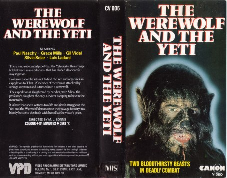 THE-WEREWOLF-AND-THE-YETI