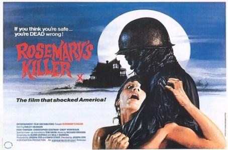 the_prowler_rosemarys_killer_1981_slasher