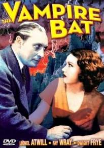 vampire-bat-dvd