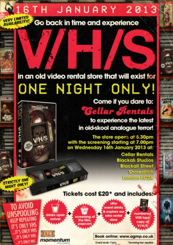 vhs-invite-ticket-version-4-web