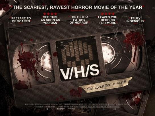 V:H:S poster