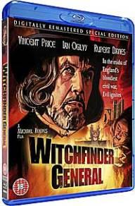 witchfinder-general-blu-ray