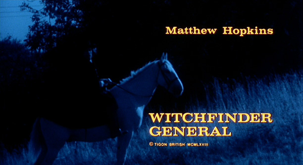 witchfinderheader