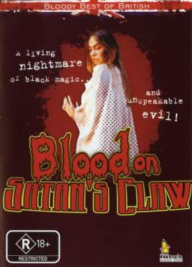 bloodonsatansclaw-dvd-cover-2