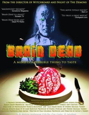 brain dead 20072
