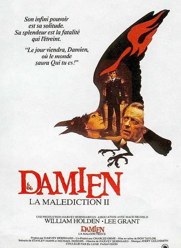 damien-omen-ii-french-poster