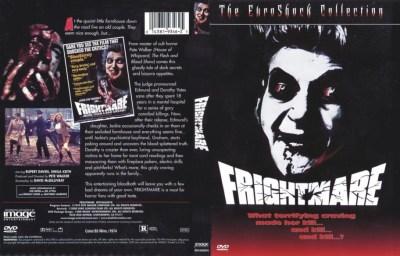 frightmare 1974 dvd2