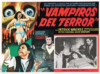 Incense-for-the-Damned-Bloodsuckers-Vampiros-del-Terror