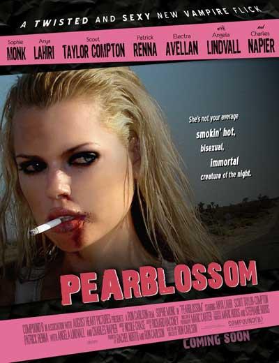 Life-Blood-MurderWorld-PearBlossom-movie-6
