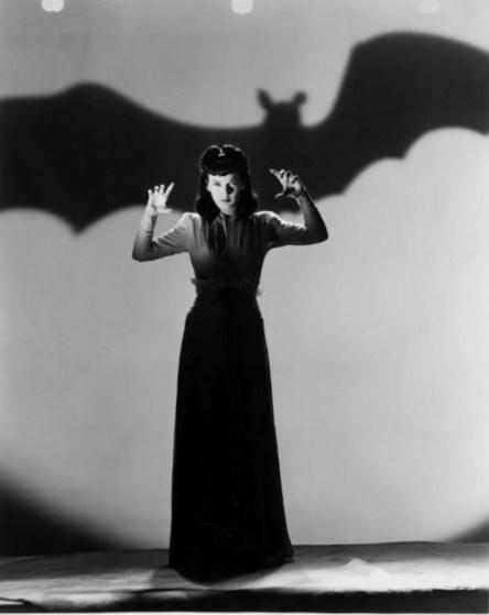 Louise-Allbritton-Son-Dracula