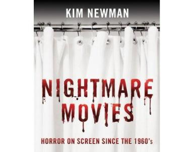NightmareMovies1