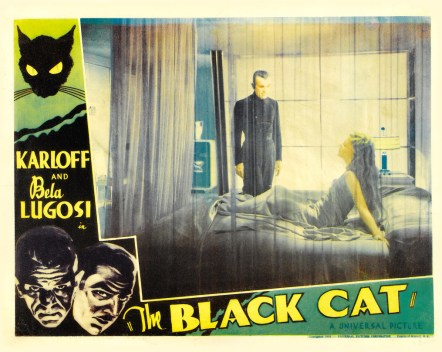 Poster-Black-Cat-The-1934_04-1024x808