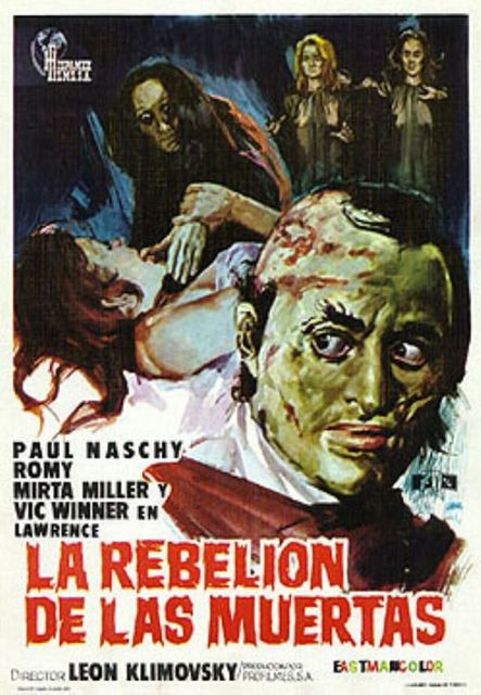 rebelion-de-las-muertas