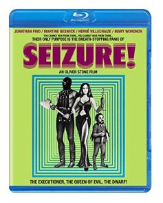 seizure-scorpion-releasing-blu-ray