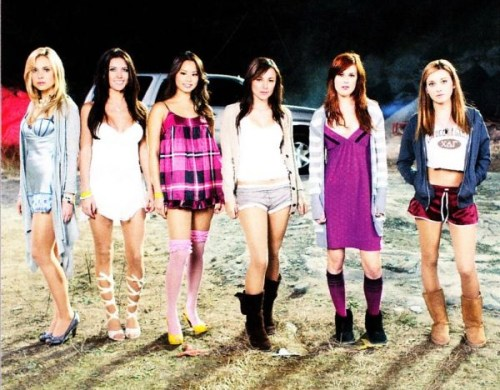 Sorority-Row-cast