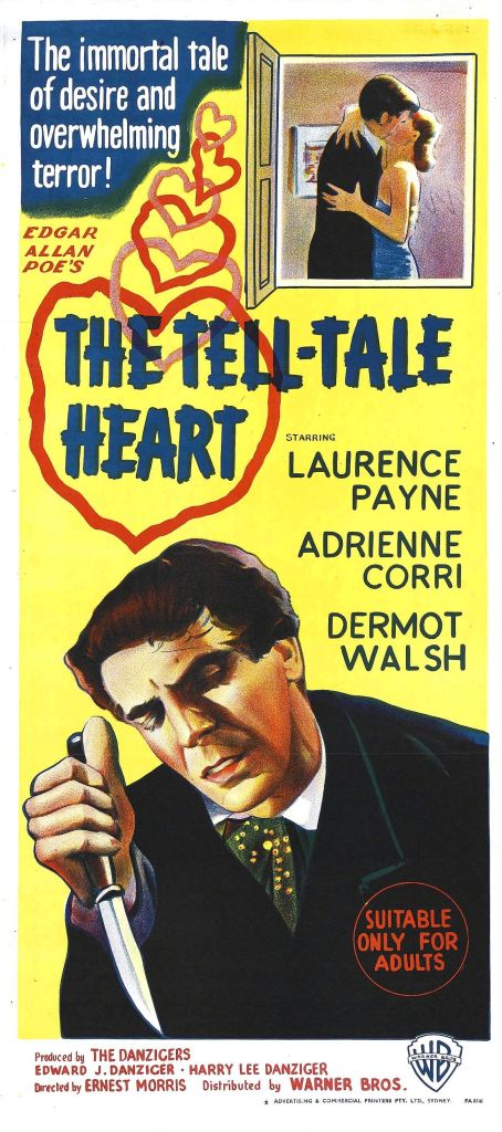 tell_tale_heart_1960_poster_02