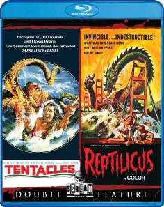 Tentacles-Reptilicus-Scream-Factory-Blu-ray
