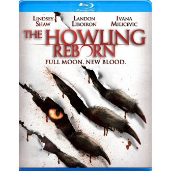 the-howling-reborn-blu-ray-cover
