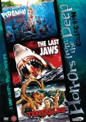 The-Last-Jaws-Piranha-Tentacles