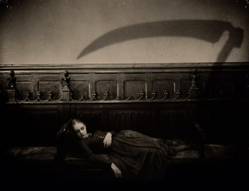vampyr-1932-horror-film-classic