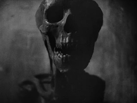 Vampyr-Dreyer-film-skull-1932