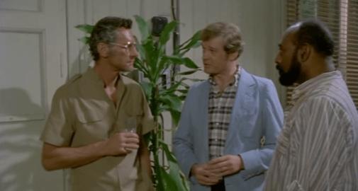 Zombie-Holocaust-Donald-O'Brien-Ian-McCulloch-Dakkar-1980
