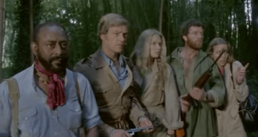 zombie-holocaust-expedition-1980