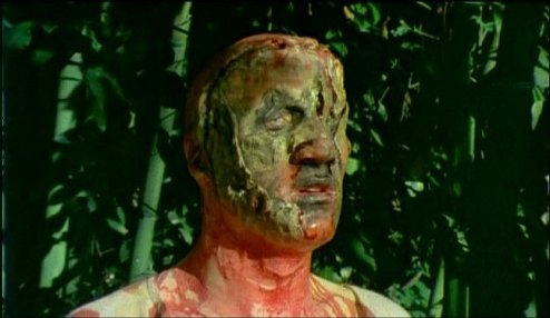 zombie-holocaust-makeup