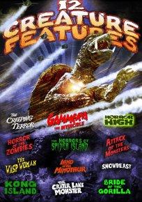 12-Creature-Features-DVD
