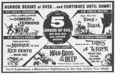 5-orgies-of-evil-ad-mat