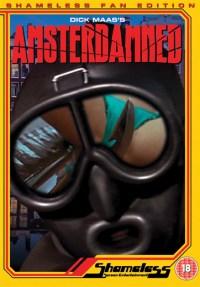 amsterdamned-shameless-uk-dvd-sleeve