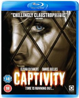 Captivity-2007-Blu-ray