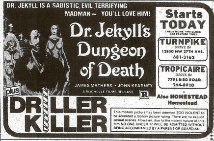 Dr-Jekyll's-Dungeon-of-Death-Driller-Killer