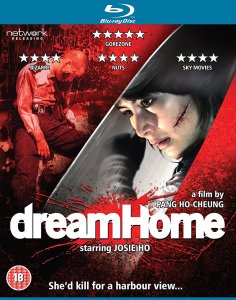 dream-home-pang-ho-cheung-blu-ray-network-releasing-blu-ray