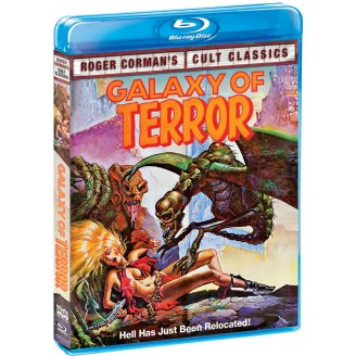 galaxy-of-terror-blu-ray-US-disc-cover