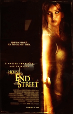 House-at-the-End-of-the-Street-jennifer-lawrence