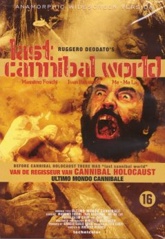 last cannibal world uncut
