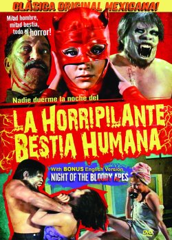 Night-of-the-Bloody-Apes-DVD