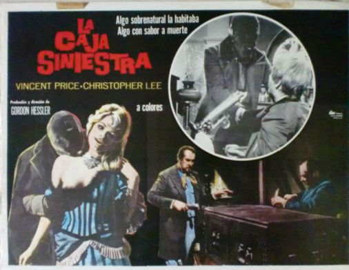 oblong box mexican lobby card