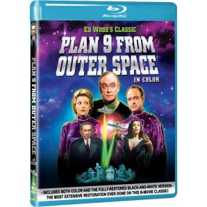 plan-9-from-outer-space-blu-ray-disc-cover