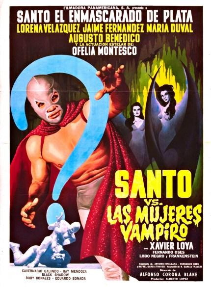 santo_vs_vampire_women_poster