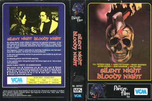 Silent-Night-Bloody-Night