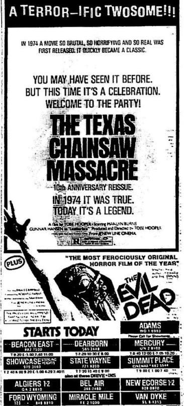 Texas-Chainsaw-Massacre-Evil-Dead
