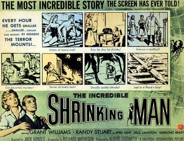 THE-INCREDIBLE-SHRINKING-MAN-landscape