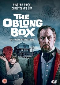 The-Oblong-Box-Simply-Media-DVD