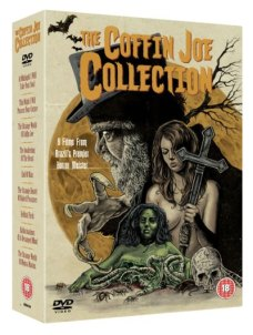 the_coffin_joe_collection