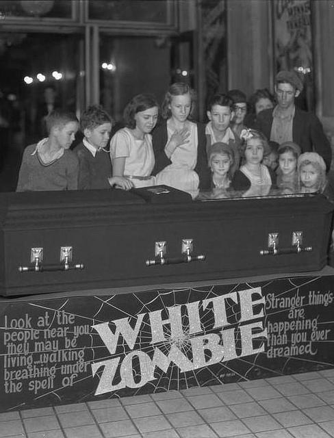white-zombie-theater-lobby