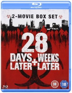 28-Days-Later-29-Weeks-Later-Blu-ray