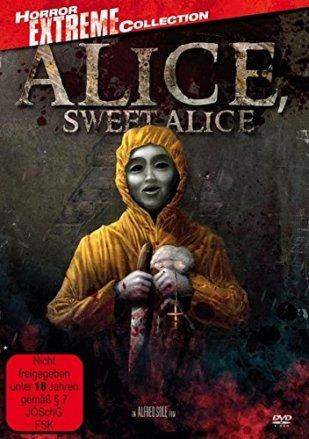 alice-sweet-alice-german-dvd
