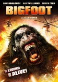 bigfoot-dvd-alice-cooper